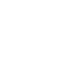 GoldTrusted