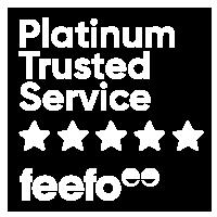 Feefo_Plat_Certificates_logo_wh
